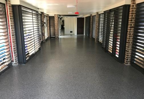 custom-residential-flooring-finished-multipurpose-room