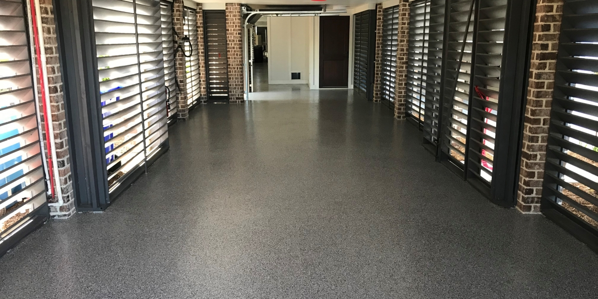 custom-residential-flooring-multipurpose-room-sc