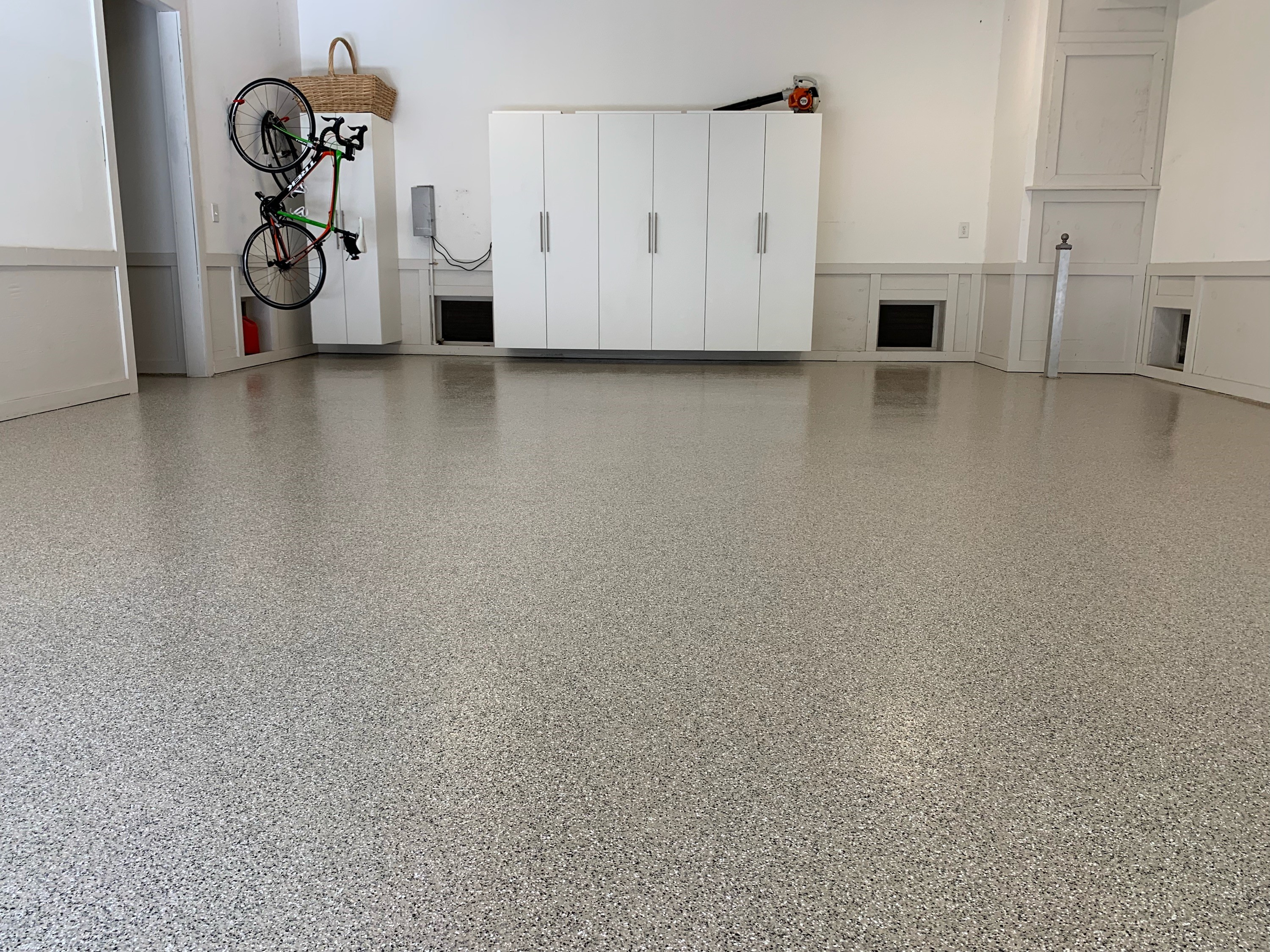 custom-residential-flooring-sc