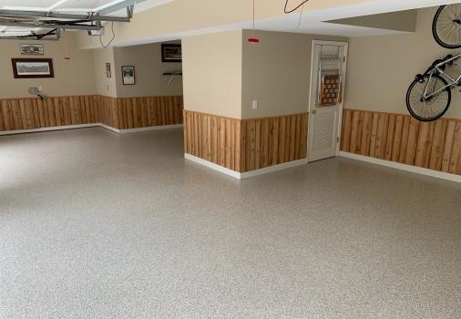 custom-residential-flooring-finished-doable-garage