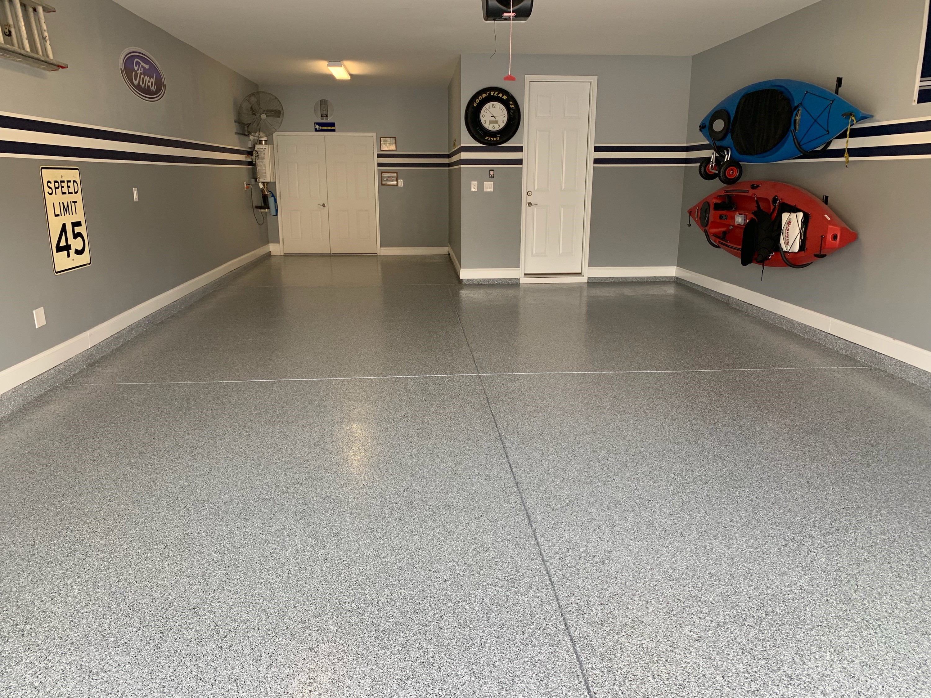 custom-residential-flooring-finished-garage-storage