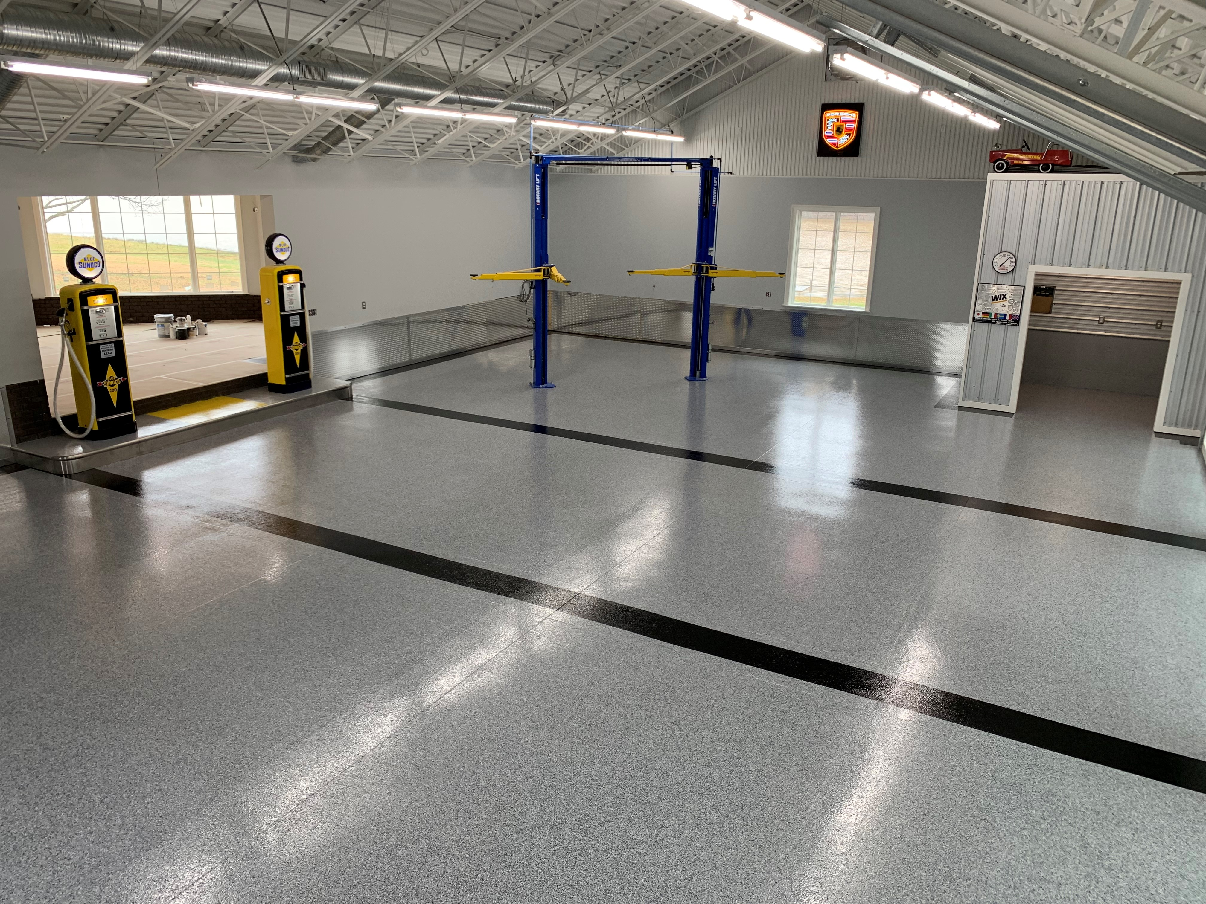 commercial-auto-garage-flooring-sc