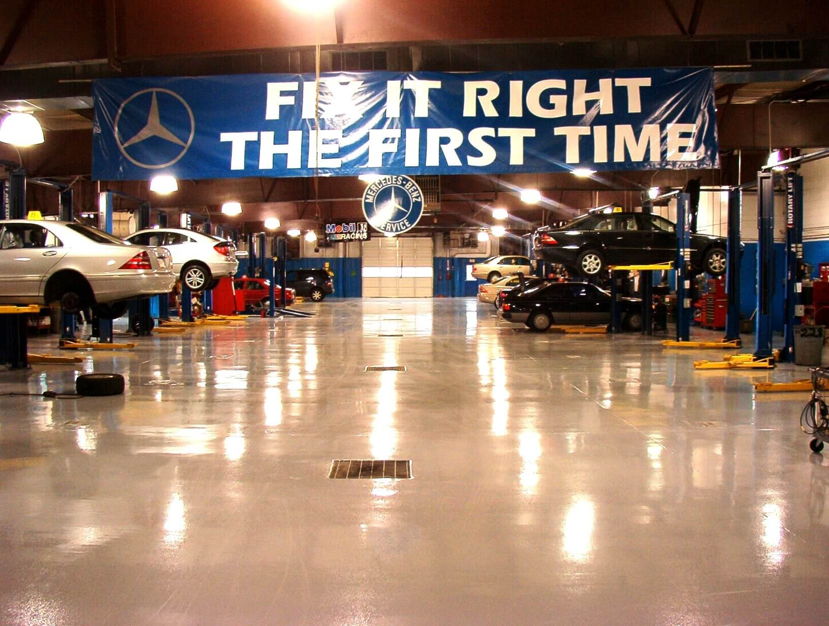 commercial-flooring-auto-shop