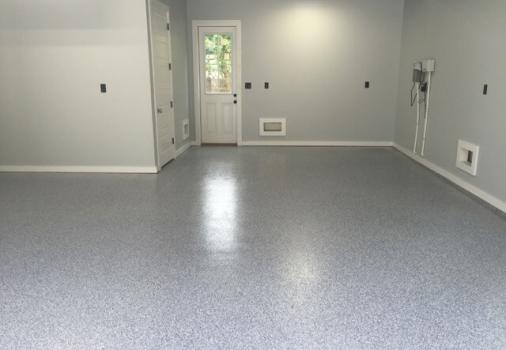 custom-flooring-specialists