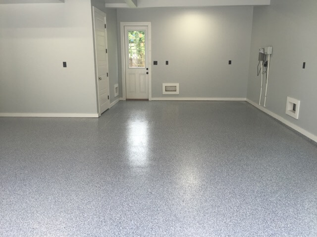 custom-flooring-specialists