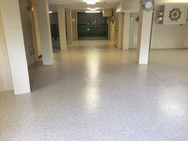 custom-residential-basement-flooring