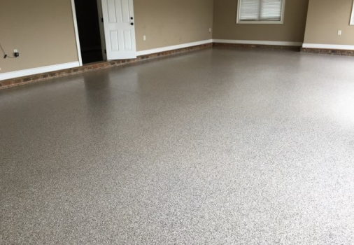 custom-residential-flooring-garages-sc