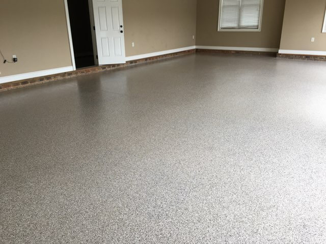 custom-residential-flooring-garages-sc