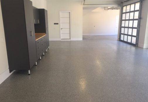 garage-custom-flooring-carolina