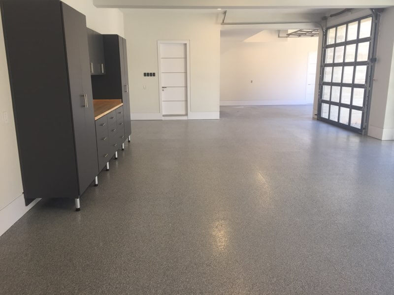 garage-custom-flooring-carolina