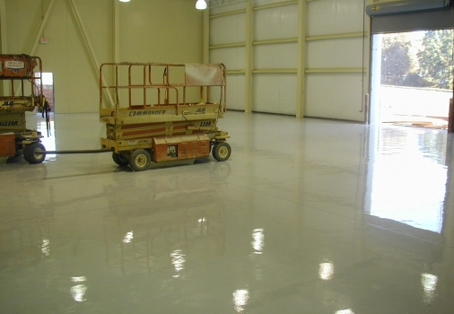 industrial-flooring-custom-sc