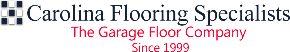 Carolina Flooring Specialists