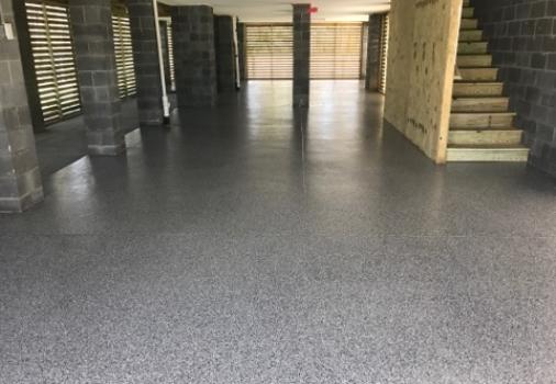 residential-custom-flooring