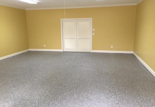 residential-custom-flooring-gray-speckle