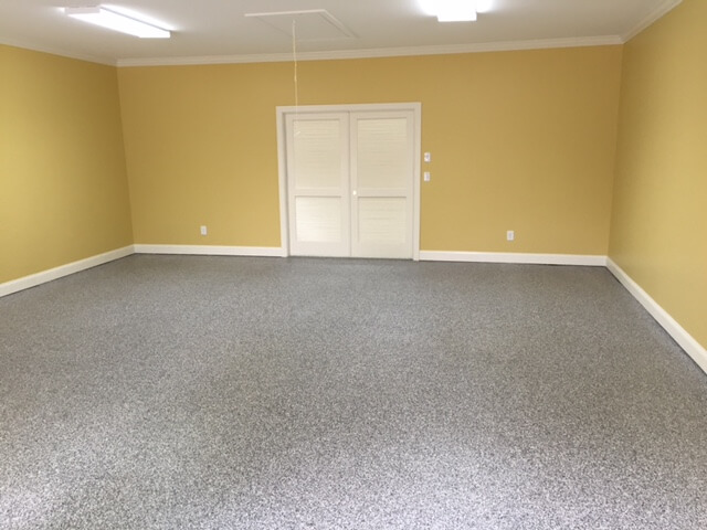 residential-custom-flooring-gray-speckle