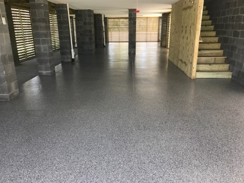 residential-custom-flooring