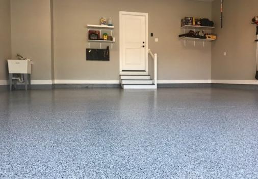 residential-custom-garage-flooring