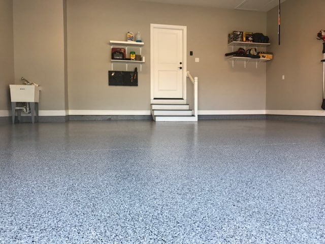 residential-custom-garage-flooring