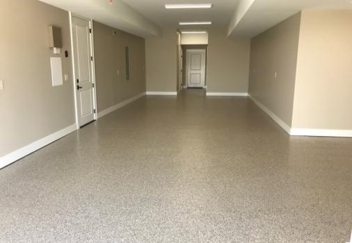 residential-flooring-custom-carolina-flooring