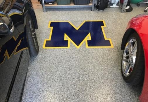 residential-flooring-custom-logo-michigan
