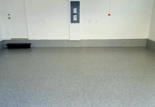 residential-garage-flooring